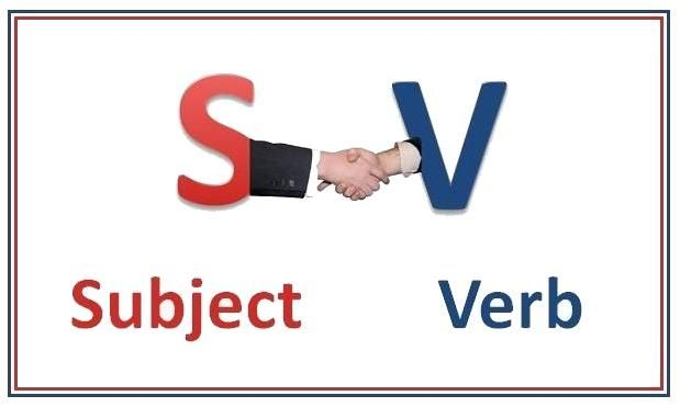 Check out this #Kahoot called 'Subject/Verb agreement ' on ...