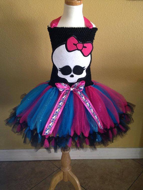 Pin On Tutu Dresses By Simi Princess Boutique