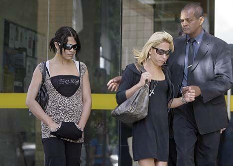 Prostitutes on drugs having sex, haifa wehbe nude pussy
