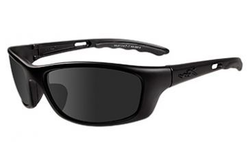 ec3f561d776b Black ops sunglasses. These are the same ones worn by Wahlberg in Shooter. Wiley  X P17.  60
