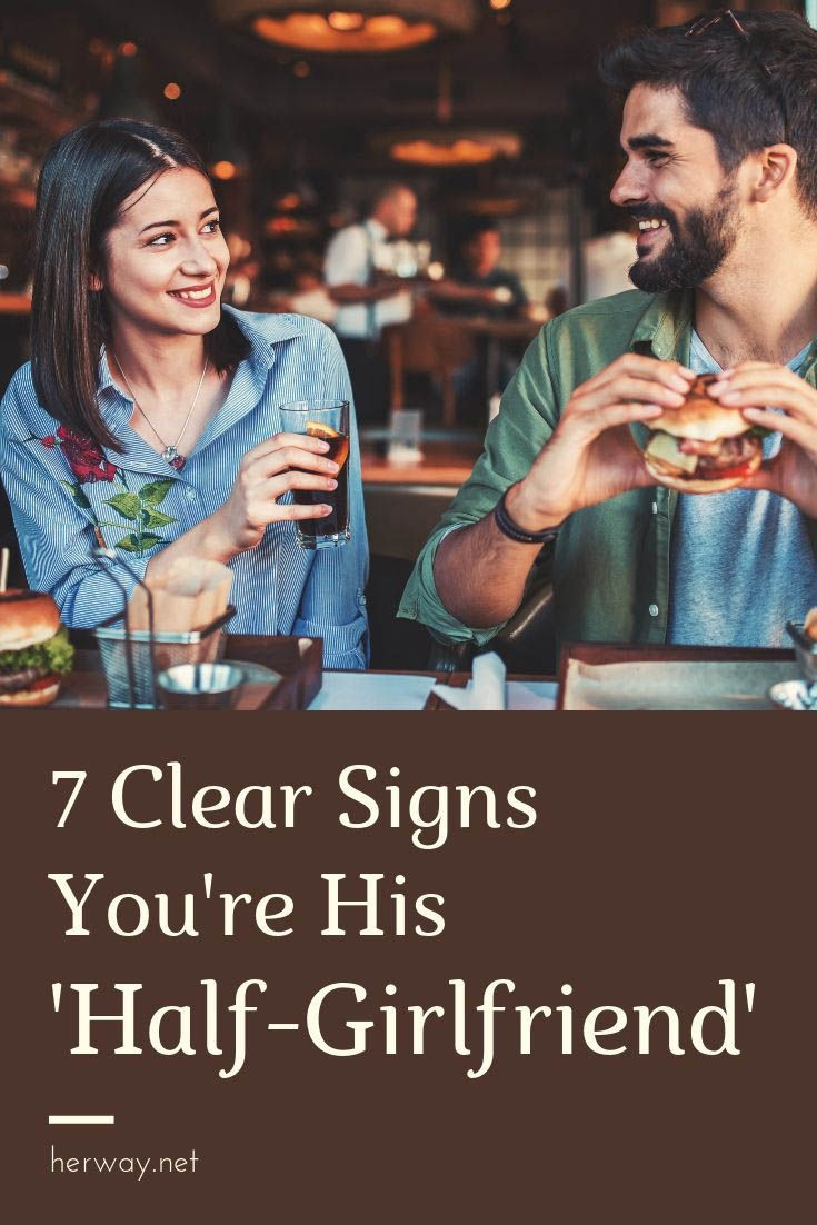 signs you might be dating an alcoholic