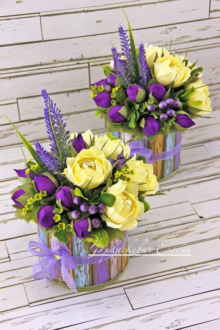 flower pinterest arreglos arreglos florales arreglos florales para mesas thecheapjerseys Image collections