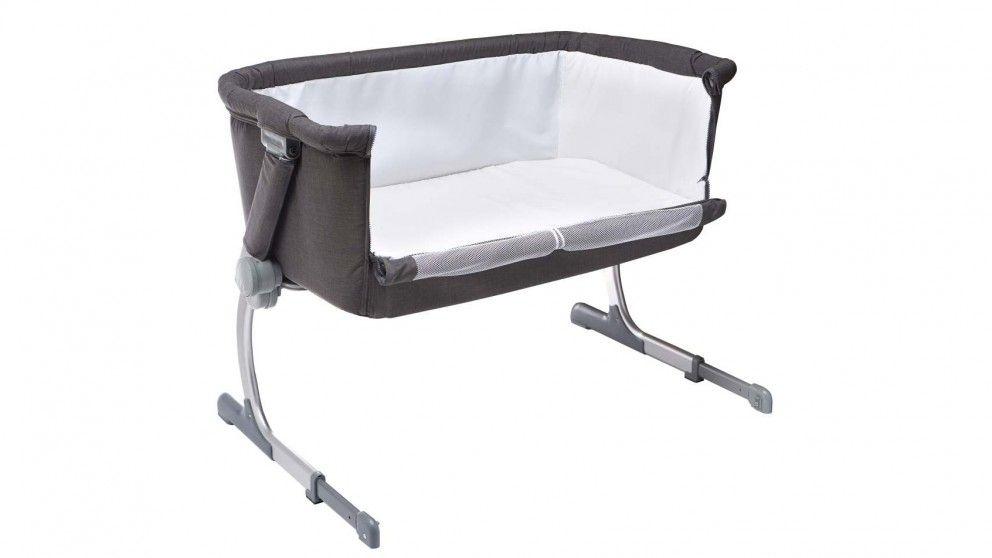 Childcare Cosy Time Sleeper Bassinet   Nursery Furniture U0026 Bedding   Baby    Toys, Kids
