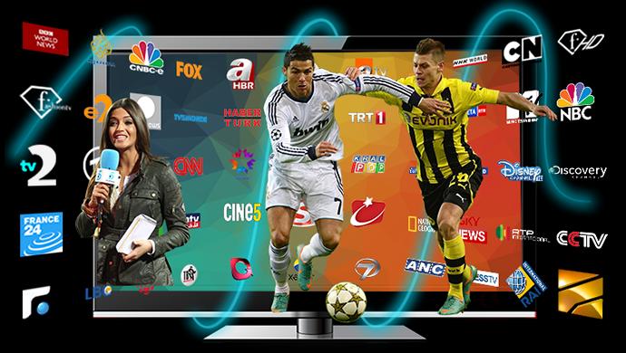 iptv, ip tv, iptv server, iptvserver Ad sports, Arena