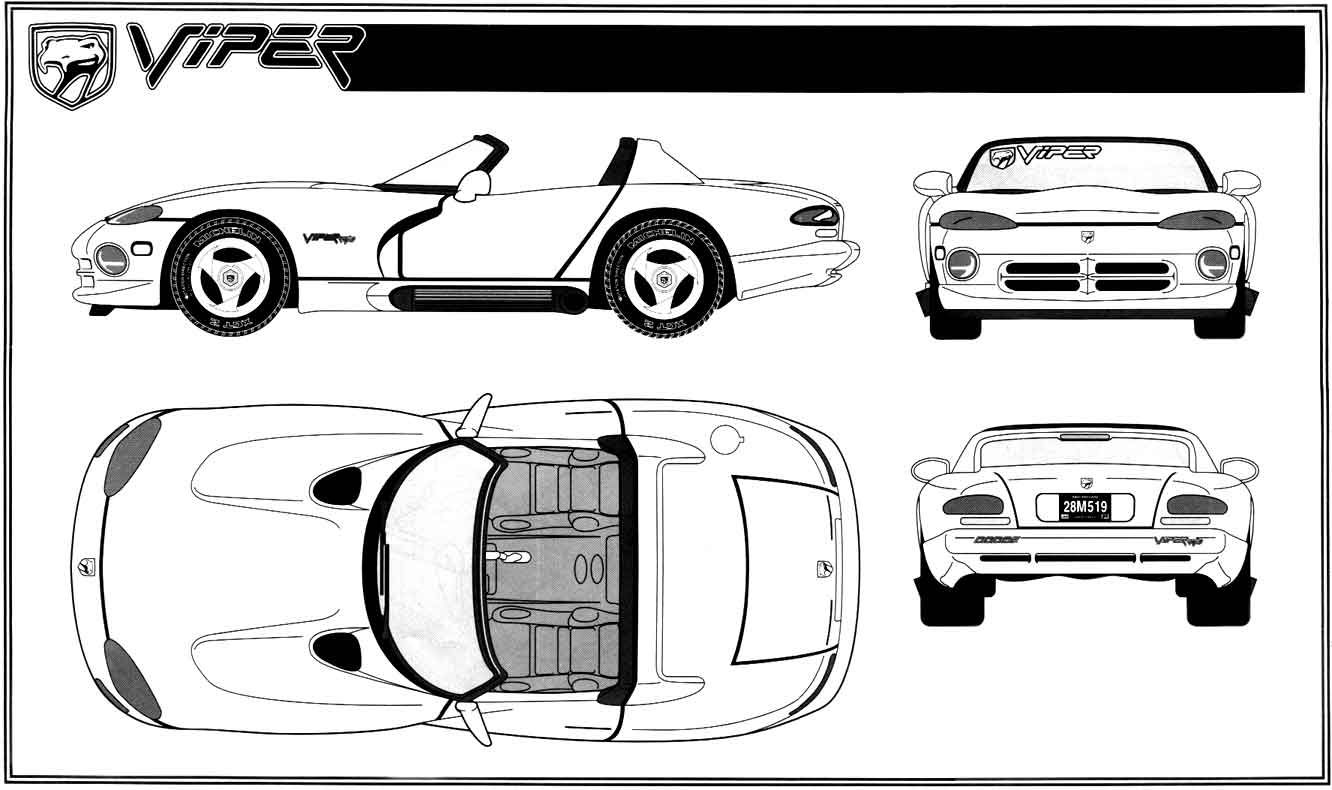 Image Of Bmw M3 Gtr E46 Blueprint Bmw M3 Gtr E46 Vector