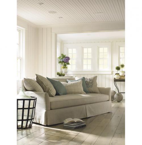 UPHOLSTERED SOFA fermafurnituregr ferma furniture Pinterest