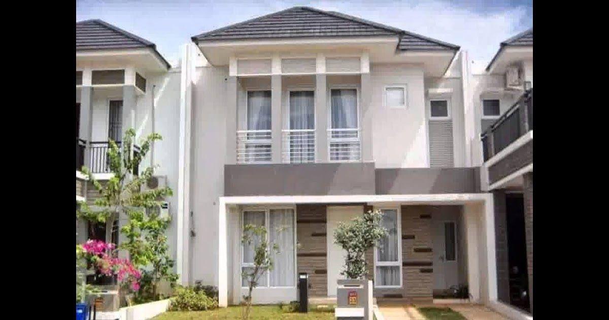 Desain Rumah Minimalis Ala Korea Wikana Architect Dekorasi Rumah Ala Korea  Ternyata Mudah Rumah Dan Gaya Desain … In 2020 | House Styles, House, High  Quality Wallpapers