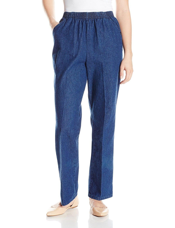 Shop style co women's petite cotton soutache swing top