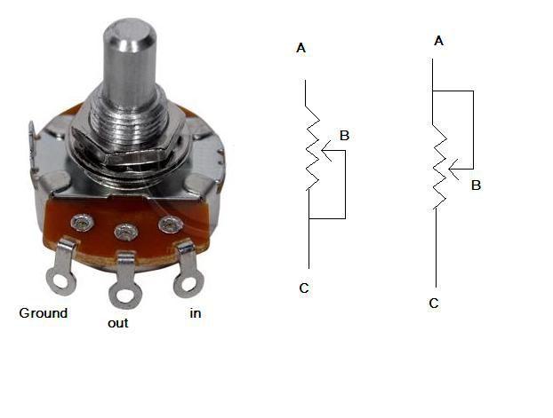 Electrical Wiring Diagram On Car Electrical Wiring Diagram Symbols