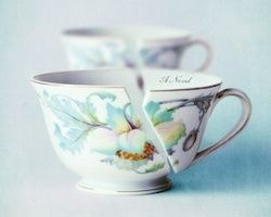 Thesisters Jpg Jpeg Image 250x200 Pixels Sisters Tea Cups Dreamy Photography
