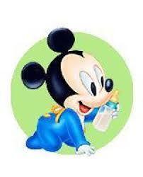 resultado de imagen para imagenes disney bebe - Disney Bebe