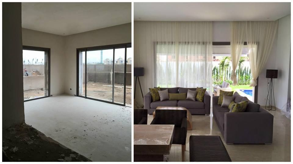 Casashops   Salons, Living rooms and Room