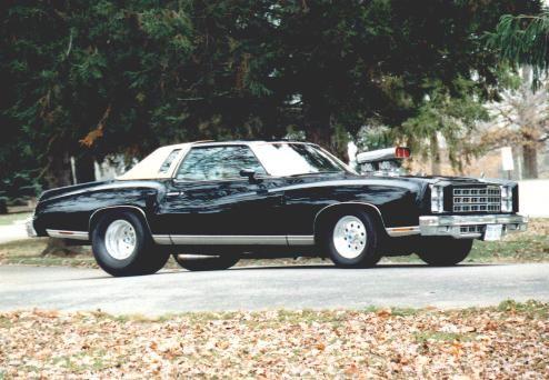 1977 Monte Carlo Google Search Chevrolet Monte Carlo Chevy