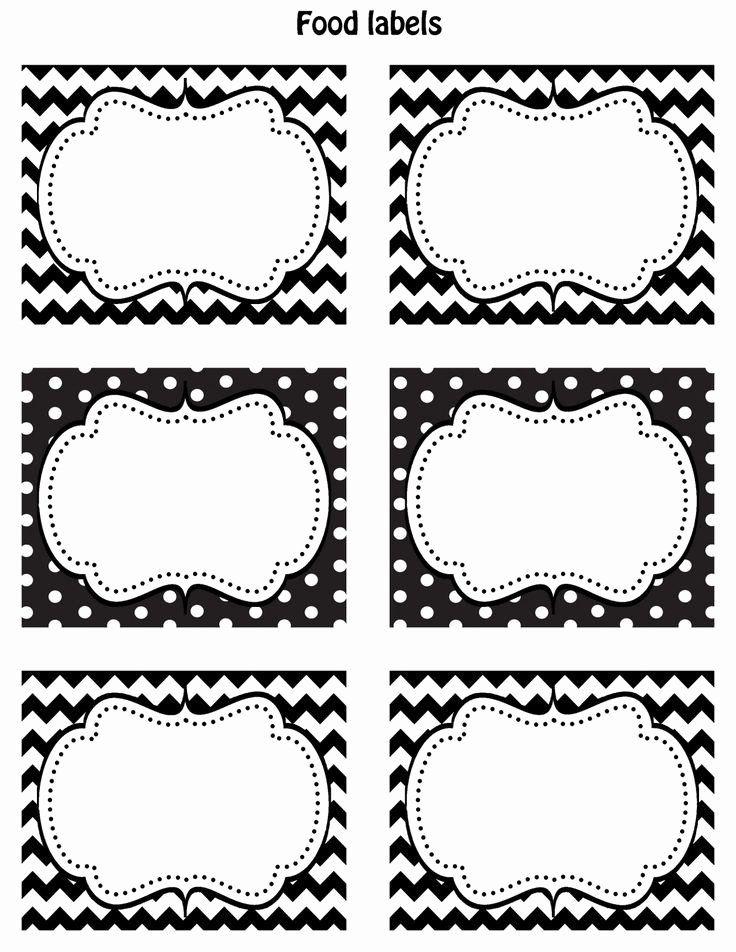 filing cabinet label template unique file cabinet label. Black Bedroom Furniture Sets. Home Design Ideas
