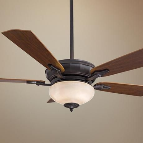 54 Minka Aire Facets Oil Rubbed Bronze Ceiling Fan With Images Ceiling Fan Bronze Ceiling Fan Oil Rubbed Bronze