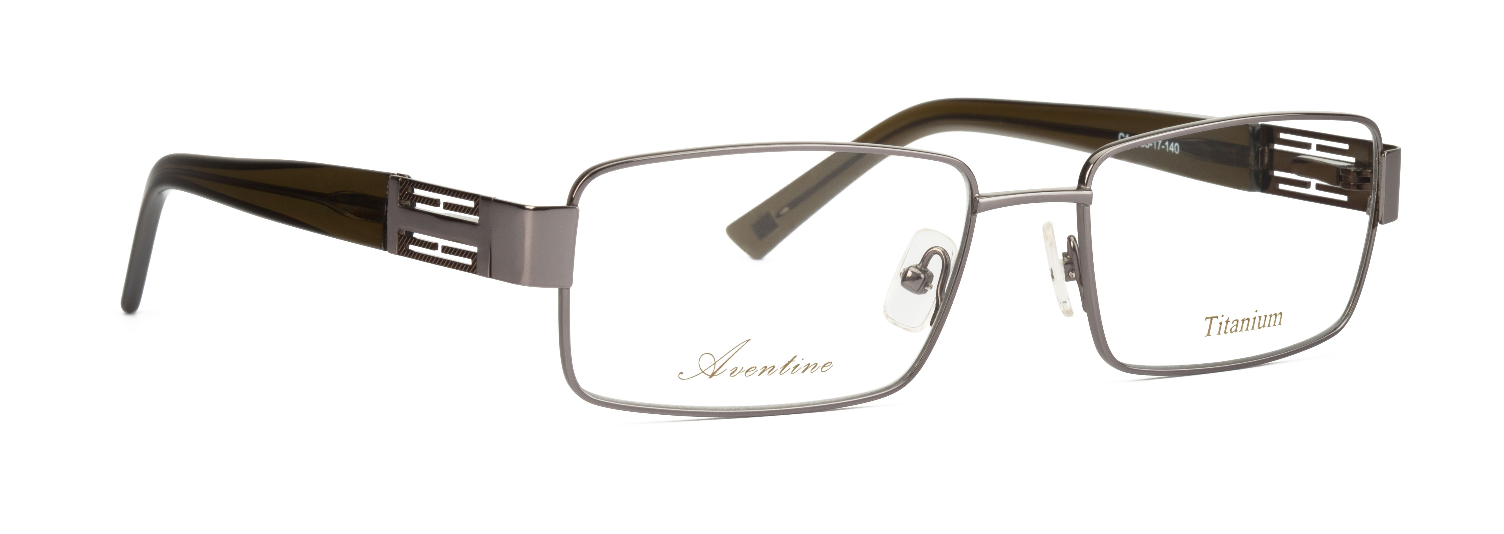 Quality frames for less. Using the finest materials, including ...