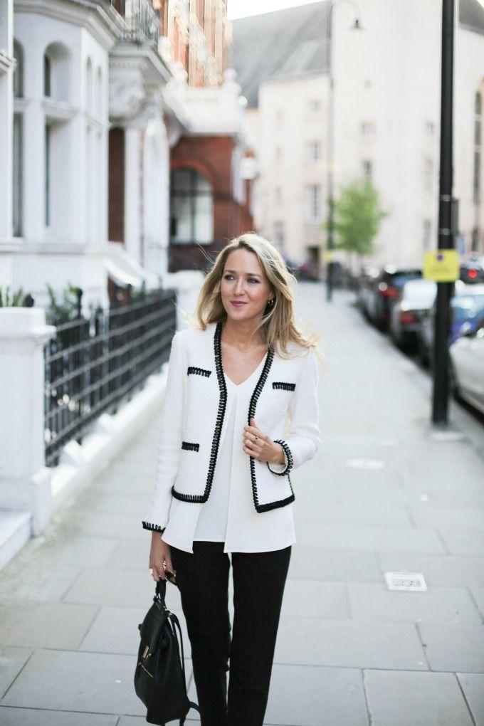 Conservative Fashion Bloggers