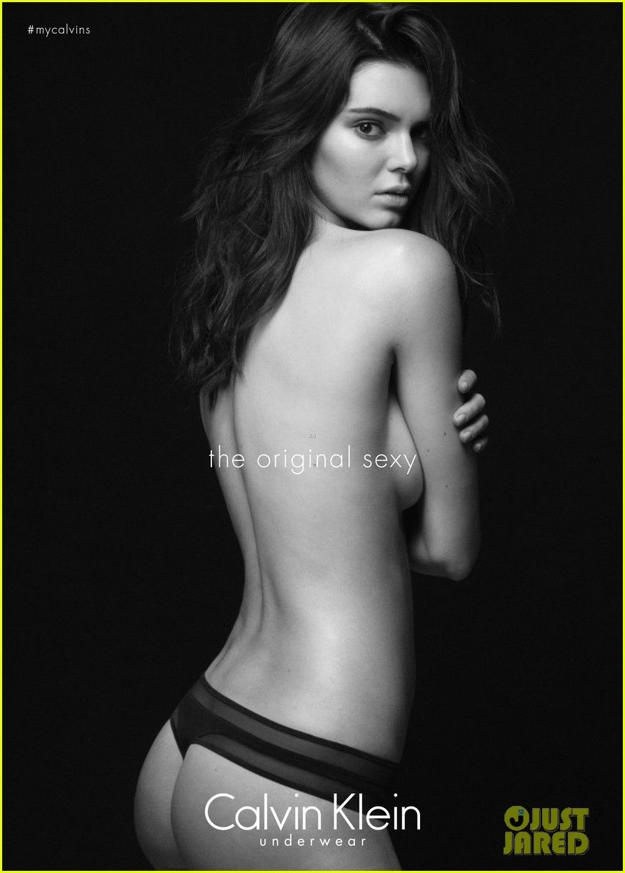 Yay or Nay Christy Turlington Topless