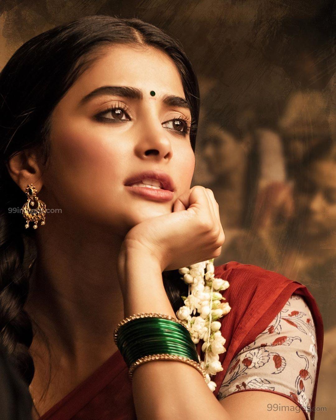 Beautiful Bollywood Actress Hd Wallpapers 1920x1080