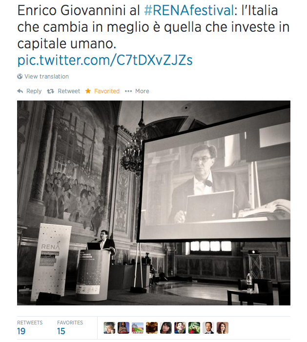 Innovazione Esponenziale e Capitale Umano  http://www.lucaleonardini.com/it/blog/innovazione-esponenziale-e-capitale-umano