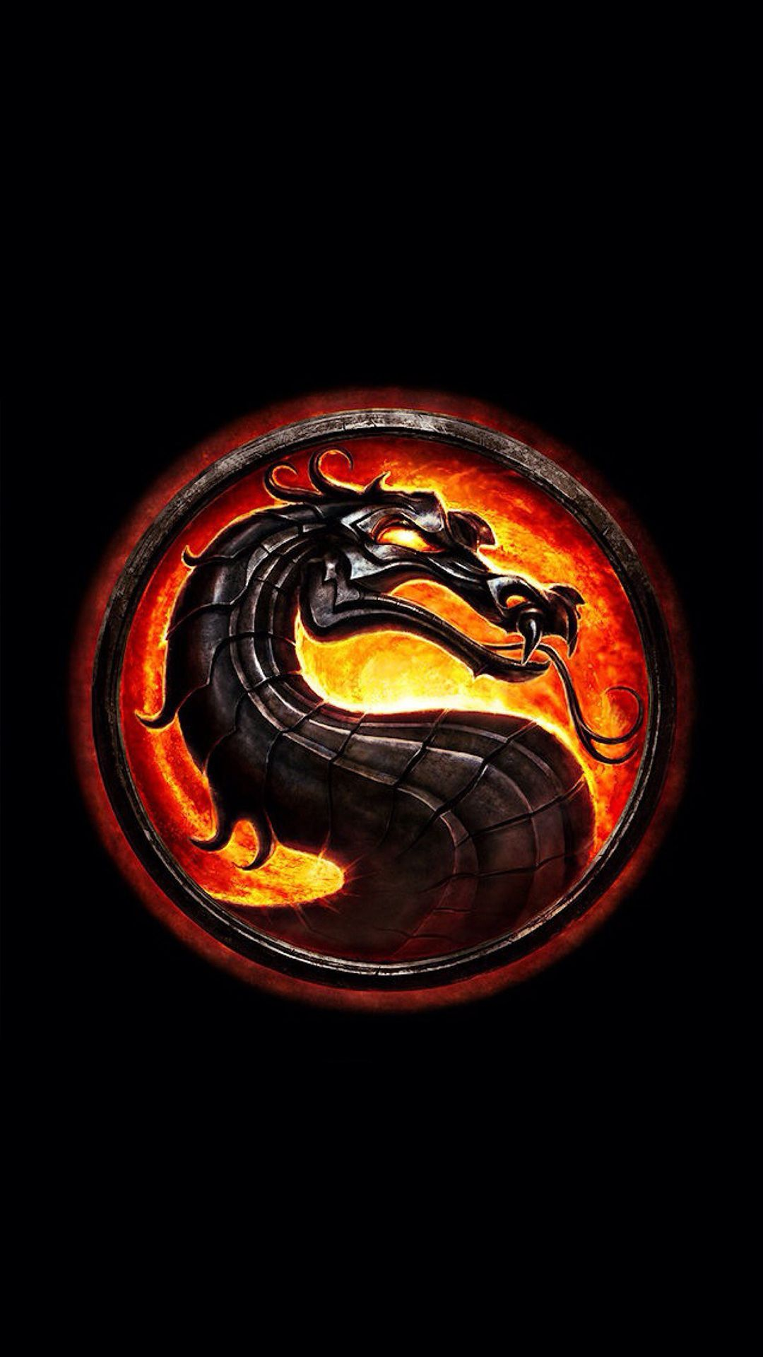 Pin by Beekoo on Art (With images) Mortal kombat art