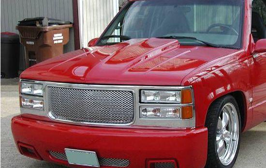 950 78565 Jpg 550 347 Custom Chevy Trucks Chevy 1500 Chevy Trucks