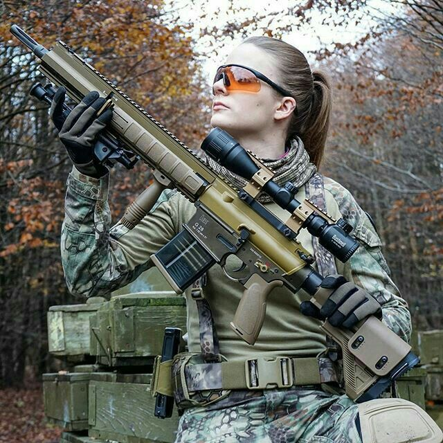 rifle spanish girl personals The wenatchee world - the premier news, sports, opinion and entertainment source for north central washington.