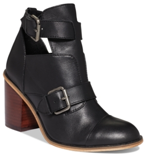 #Kensie                   #Shoes                    #Kensie #Cameron #Booties #Women's #Shoes           Kensie Cameron Booties Women's Shoes                                          http://www.snaproduct.com/product.aspx?PID=5481028