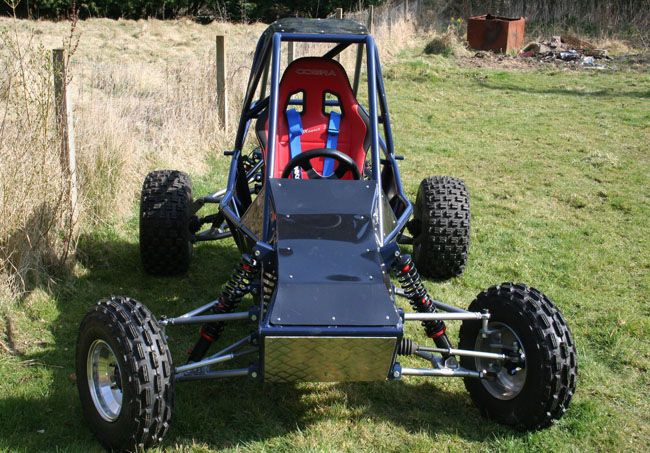 Off Road Buggy Buscar Con Google Motores Pinterest
