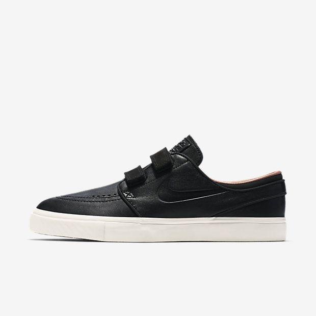 ad77c76d5101d Nike SB Zoom Stefan Janoski AC Men s Skateboarding Shoe