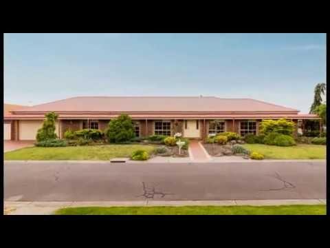 Car Dealerships In Hattiesburg Ms >> 77 Hopetoun Road Werribee   House styles, Property ...