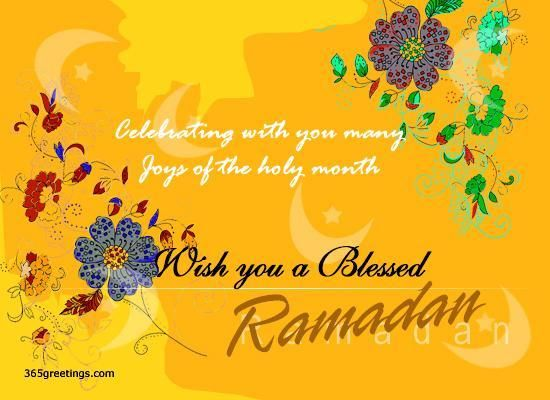 Ramadan mubarak wishes messages and ramadan greetings ramadan ramadan wishes messages quotes and ramadan greetings m4hsunfo