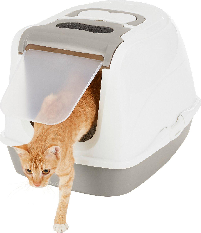 Cat Litter Boxes Best Cat Litter Litter Box Cheap Cat Litter