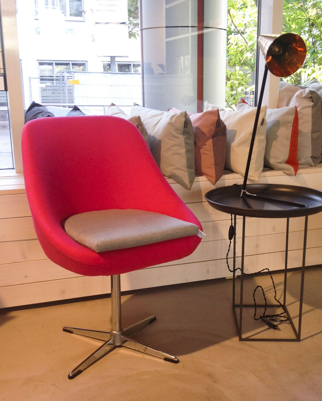 dizzy doris drehschalensessel m bel verfeinertes design hook eye the fine factory. Black Bedroom Furniture Sets. Home Design Ideas