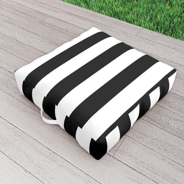 Pin On Floor Pillows