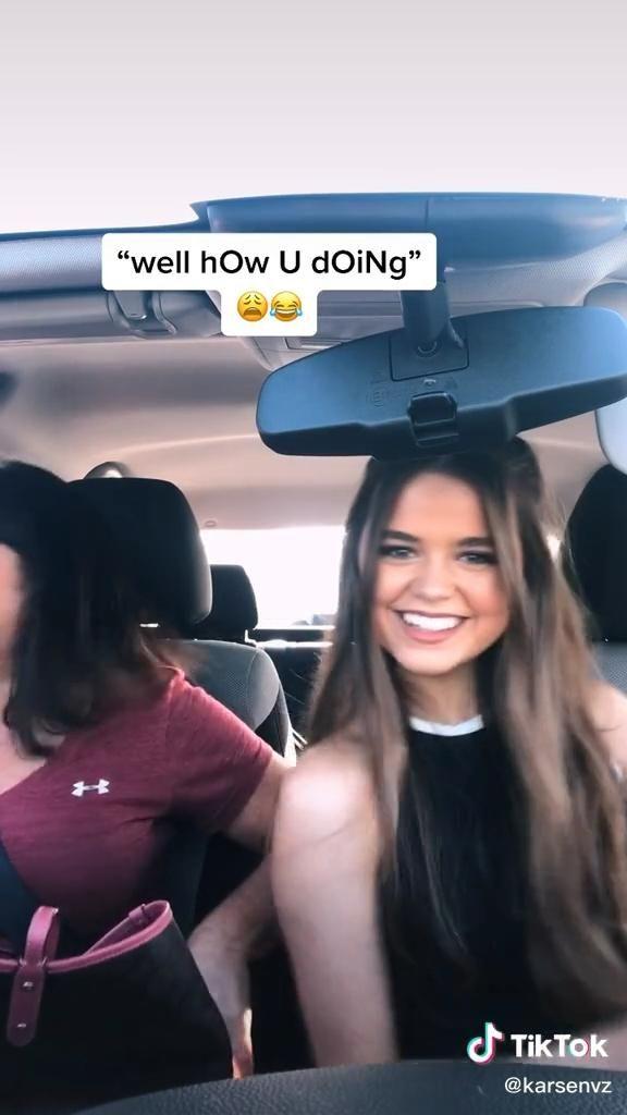 Sweet Revenge Tik Tok Video Funny Moments Funny Captions Funny Pranks