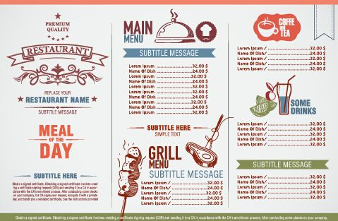 Food Menu List Ababbfa Jpg Ababbfa Jpg Menu  Fast Food