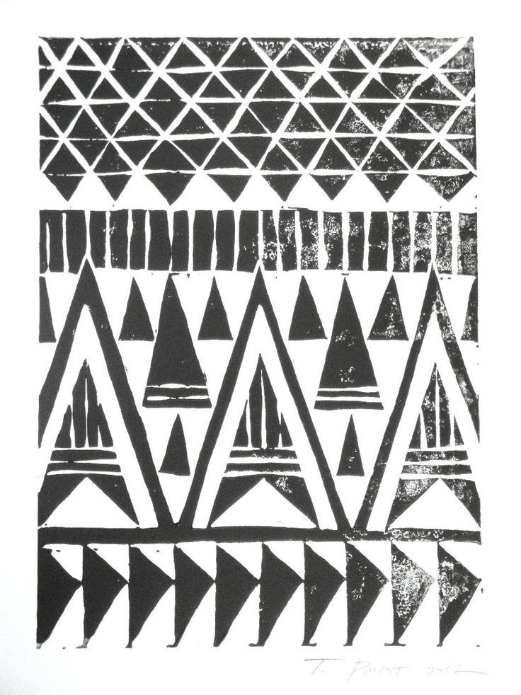 Similiar Black And White Tribal Wallpaper Tumblr Keywords