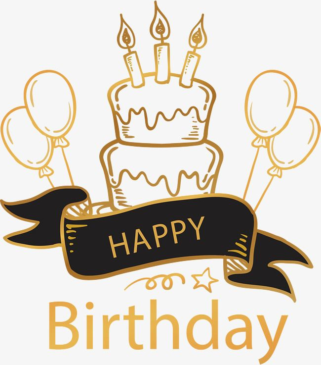 Exquisite Birthday Cake Png Free Download Happy Birthday Images Happy Birthday Png Creative Birthday Cards Pikbest has 3785 cake birthday design images templates for free. exquisite birthday cake png free