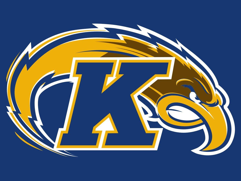 Kent State University Logo Kent state university, Kent