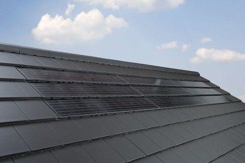 braas pv premium mit tegalit dachziegel roof tiles. Black Bedroom Furniture Sets. Home Design Ideas