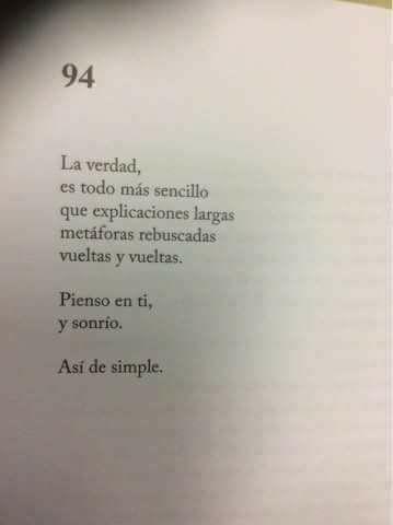 De Poesia Y Poetas Carlos Miguel Cortés Pensamientos
