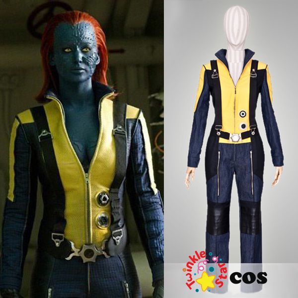 cheap halloween costume clearance buy quality halloween party store costumes directly from china halloween costume - Halloween Party Store
