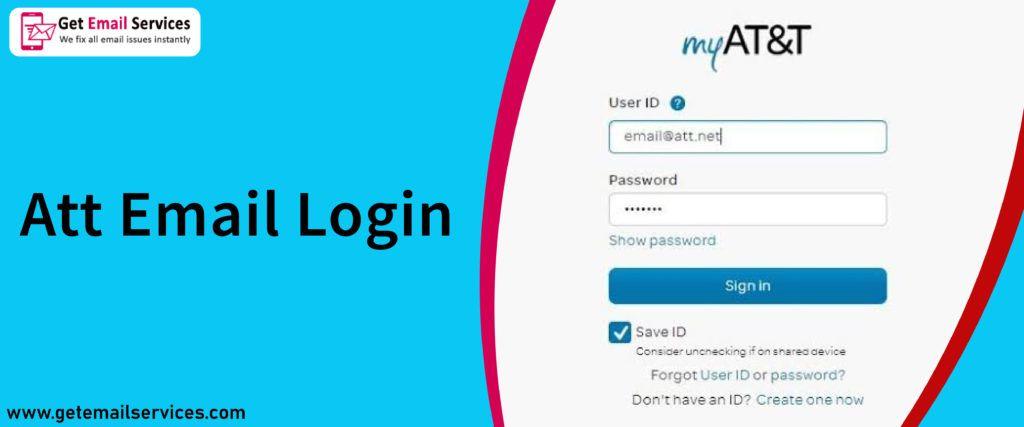 Pin On Att Email Login
