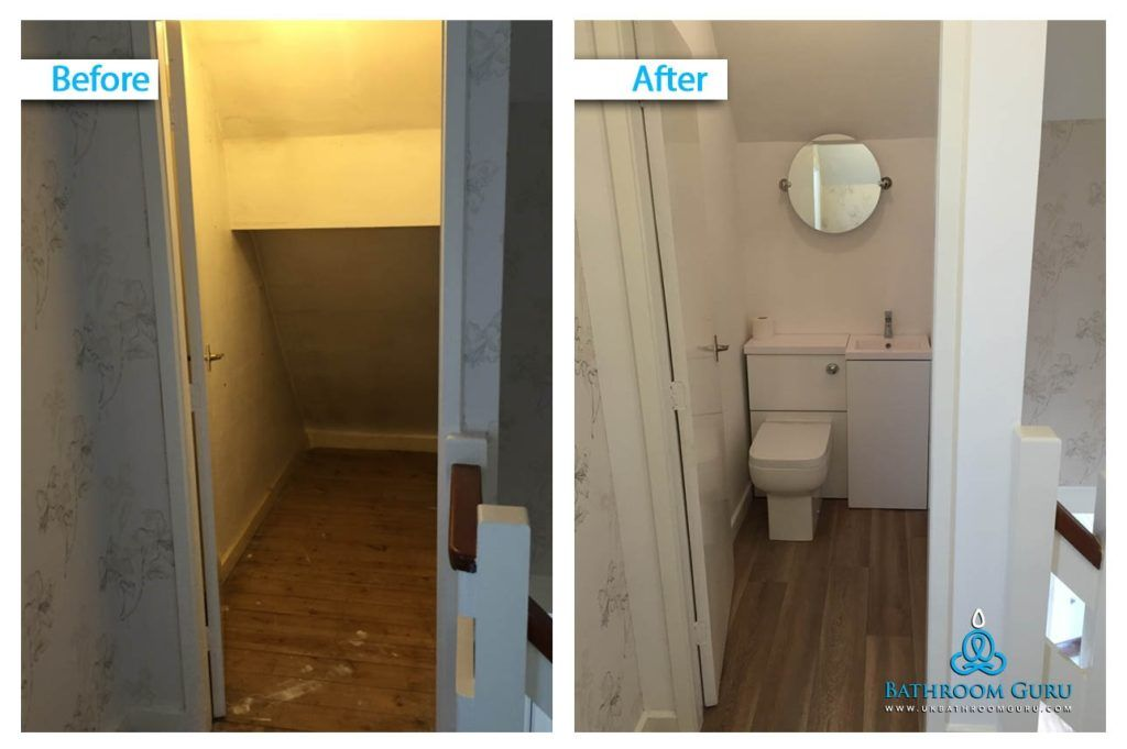 adding a new bathroom upstairs bathroom ideas pinterest rh in pinterest com