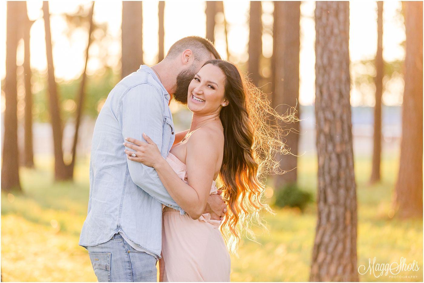 Gratis kristen singler dating Australia