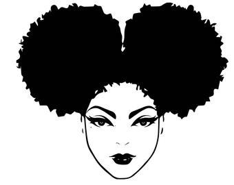 Hair Beauty Panosundaki Pin