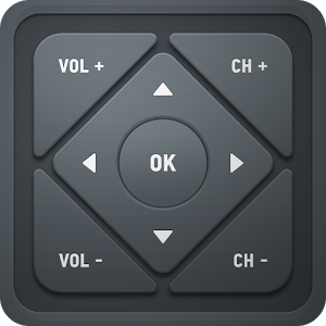 Smart IR Remote AnyMote v1 8 5 Apk Download Free | Places to