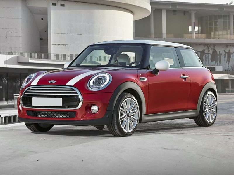 10 Best Small Sports Cars For 2016 Autobytel