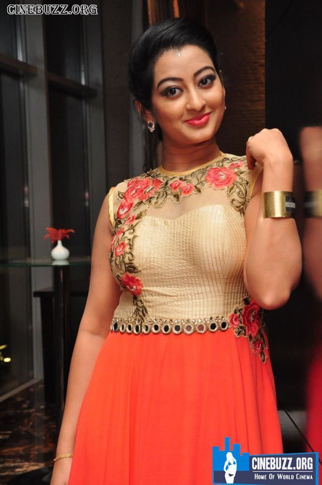 Tollywood sexy actross pic opinion you